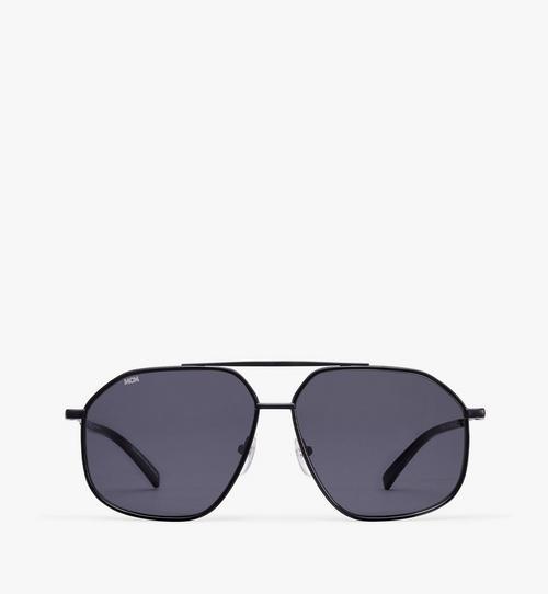 157S Navigator 太陽眼鏡