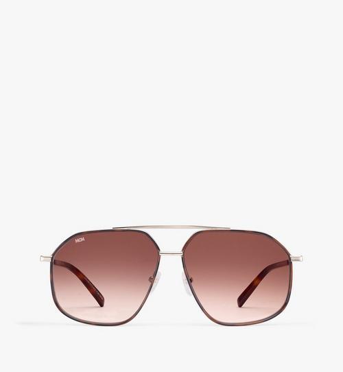 157S Navigator Sunglasses