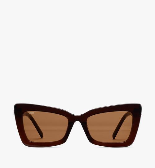 703S 長方形太陽眼鏡