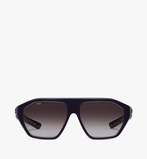 แว่นกันแดด 705SL
