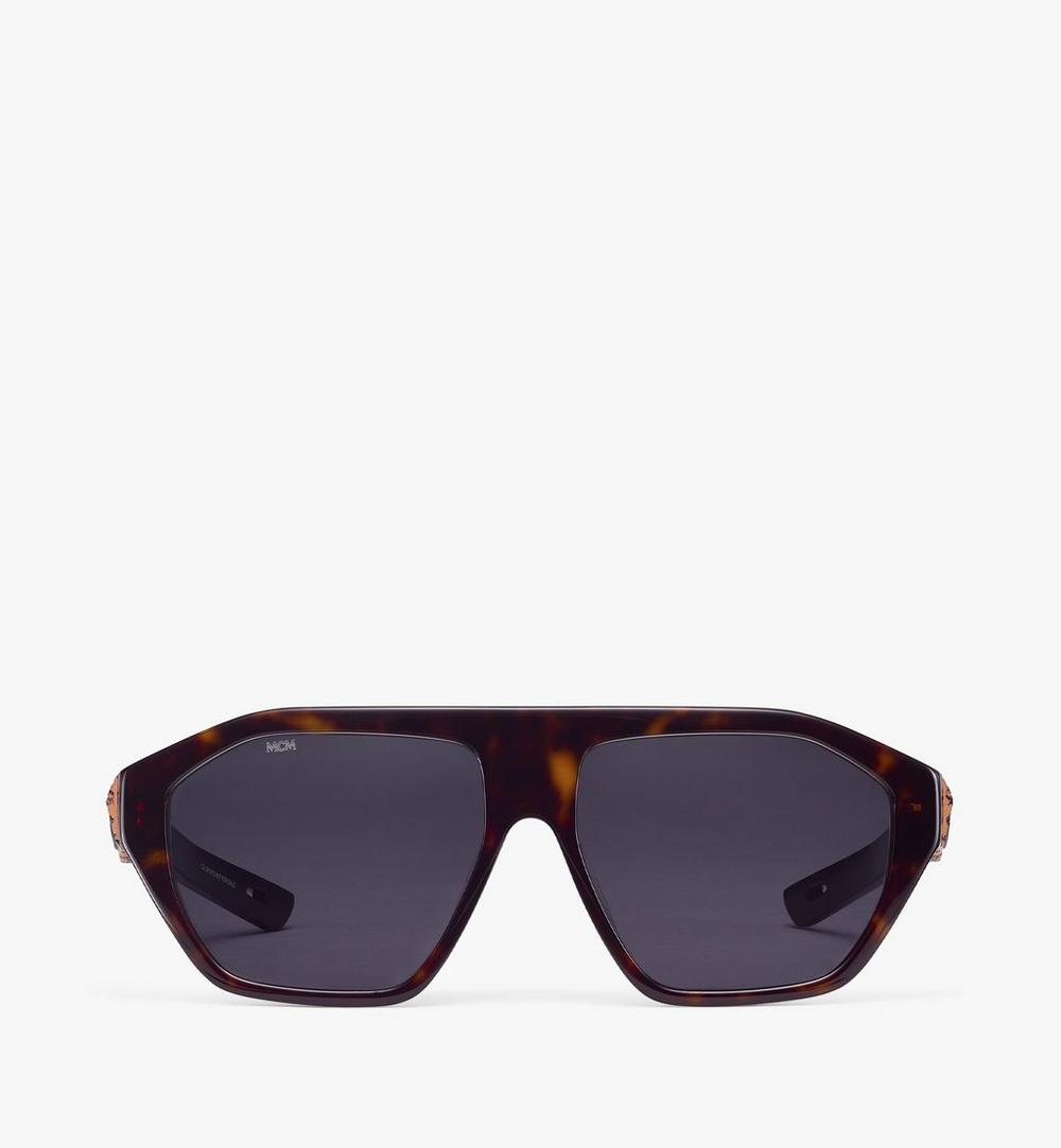 705SL Sunglasses 1
