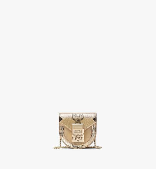 Visetos 系列 Patricia 包袋手鏈
