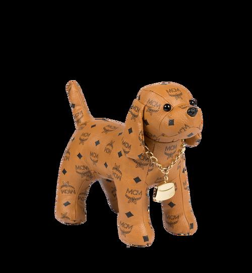 ตุ๊กตาสุนัขพันธุ์บีเกิลลาย Visetos
