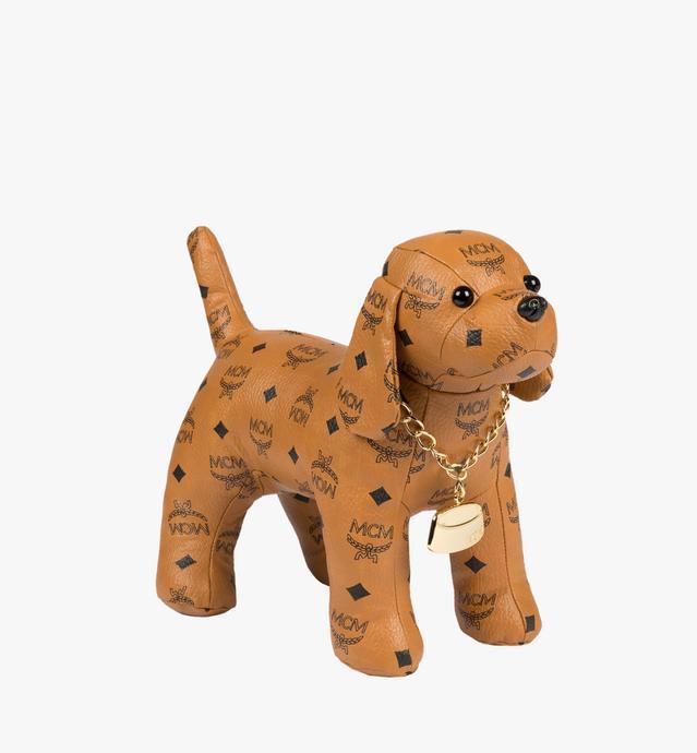 MCM Beagle Dog