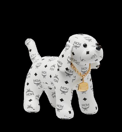 ตุ๊กตาสุนัขพันธุ์บีเกิลลาย Visteos