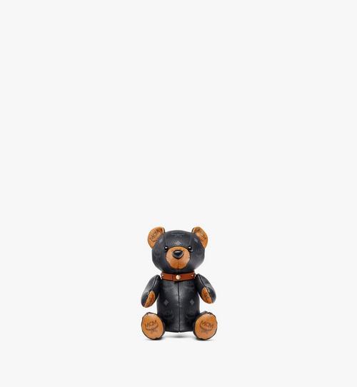 Bear Doll in Visetos