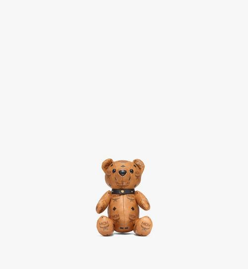 ตุ๊กตาหมีลาย Visetos