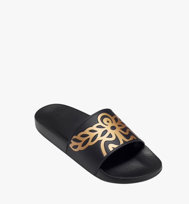Women's Rubber Slides