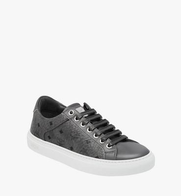 Women's Low Top Sneakers in Visetos