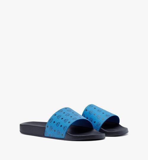 รองเท้าแตะยางลาย Visetos สำหรับผู้หญิง