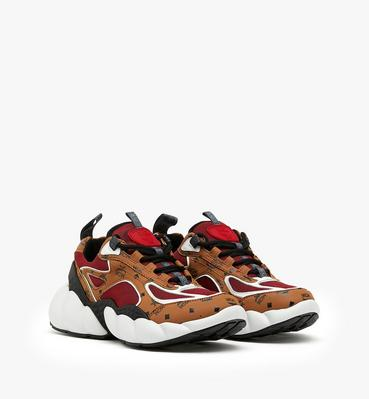 รองเท้ากีฬาผู้หญิง Himmel สไตล์ Low-Top