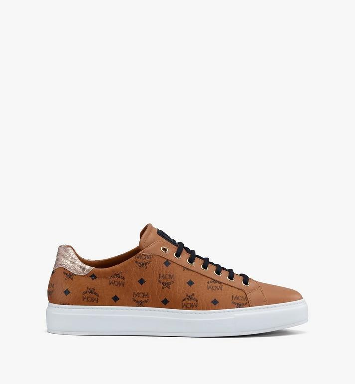 MCM SNEAKERS-MESASMM14  4031 Alternate View 2