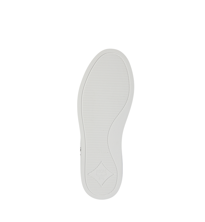 MCM SNEAKERS-MLTOPVLE  1276 Alternate View 5