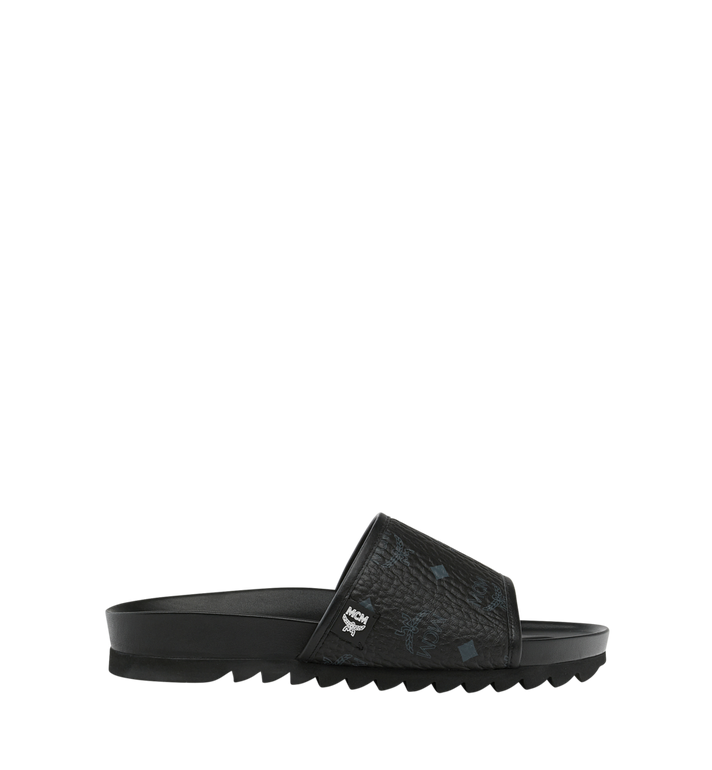 MCM SLIDES-MVISETOSSS19 Alternate View 2