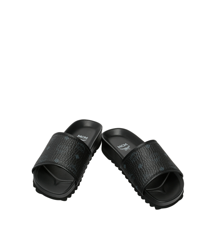 MCM SLIDES-MVISETOSSS19 Alternate View 4