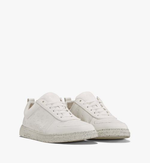 รองเท้าผ้าใบสำหรับผู้ชาย Terrain Lo ผลิตจากวัสดุที่ยั่งยืน