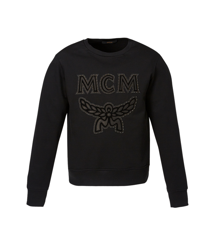 MCM RTW-SWEATSHIRTW4 Alternate View 1