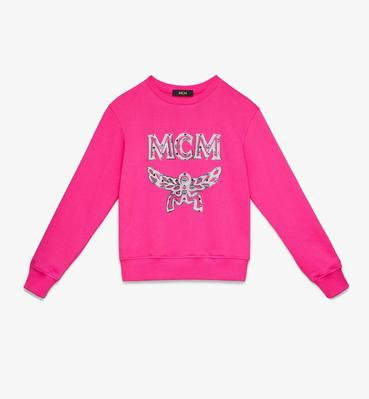Women's Logo Sweatshirt