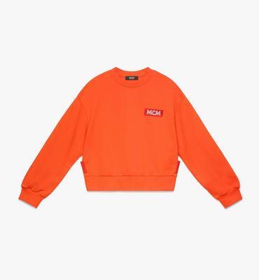 Women's Resnick Sweatshirt