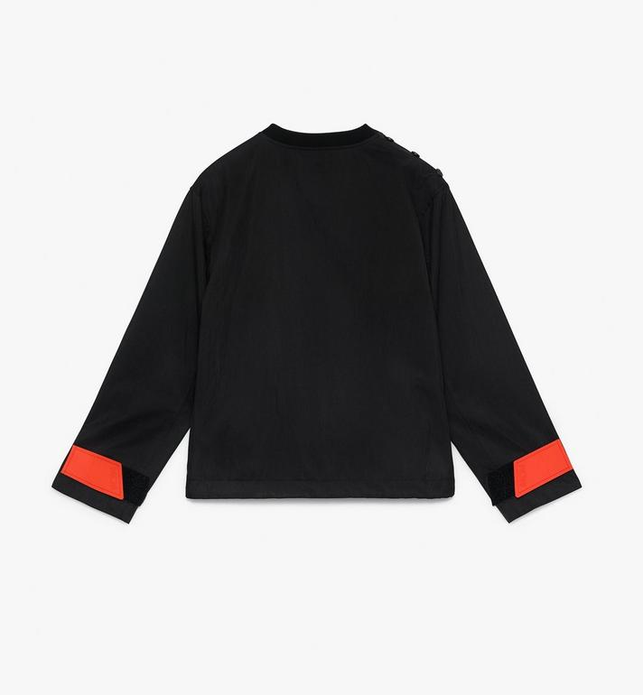MCM SWEATSHIRT-WRESNICKUTILITY Alternate View 2