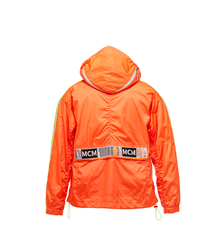 MCM ANORAK-WWEBBED Alternate View 3