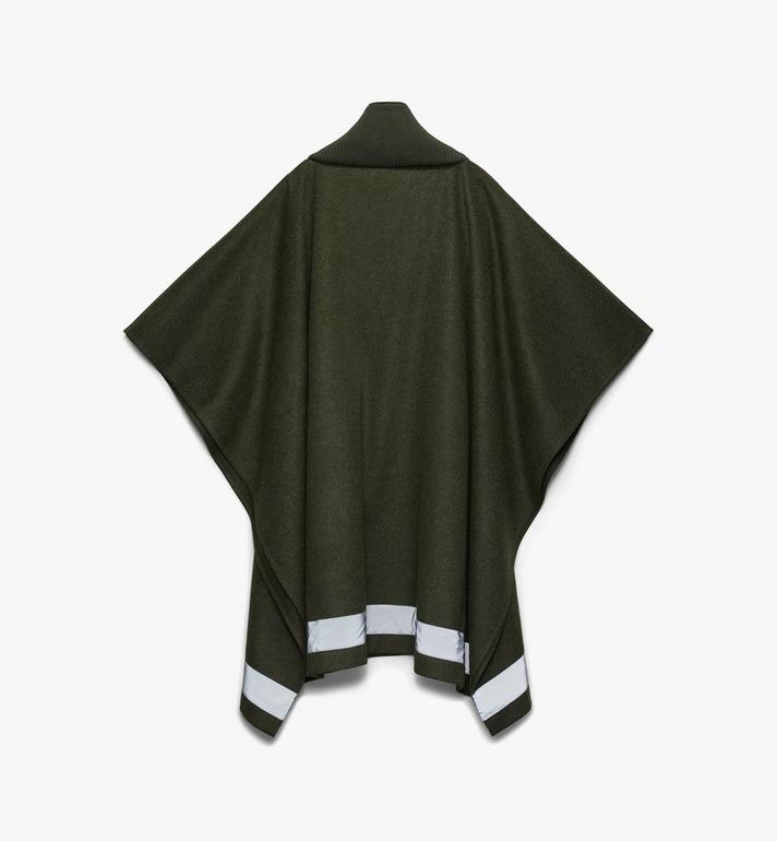 MCM Jupe poncho Resnick pour femme Alternate View 2