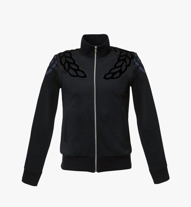 Women's Laurel Track Jacket