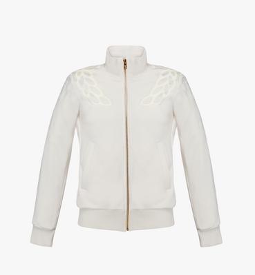 라우렐 트랙 재킷