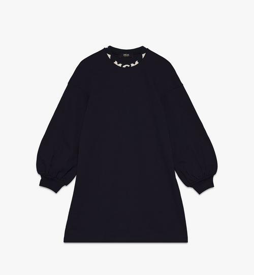 Robe pull1976 pour femme