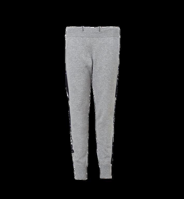 MCM Women's Cashmere Track Pants Alternate View