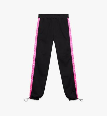 Women's Flo Sweatpants