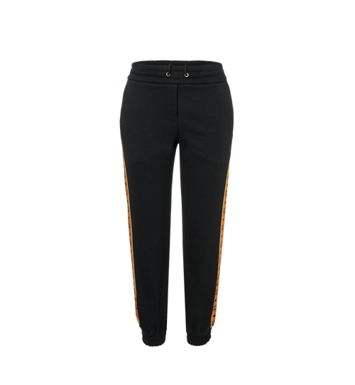 Damen-Basic-Jogginghose
