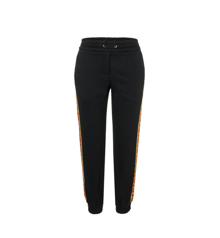 MCM Women's Basic Joggers Alternate View