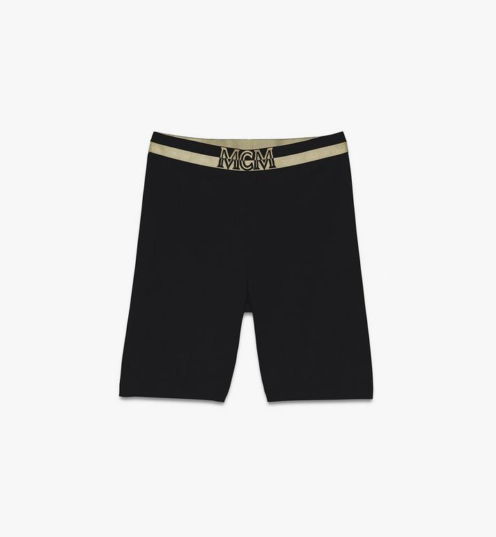 MCM SHORTS-MFPASBM02  5207 Alternate View 1