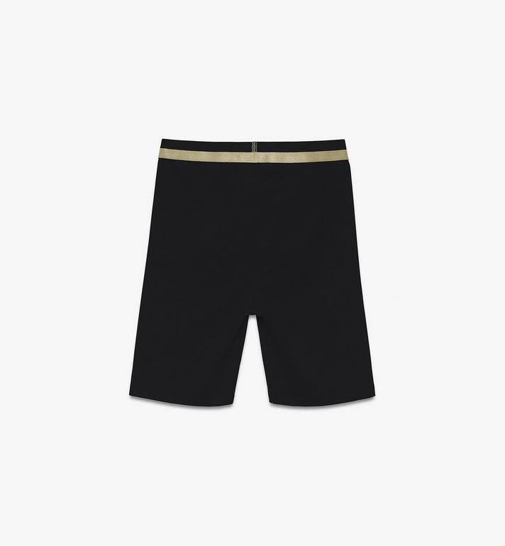 MCM SHORTS-MFPASBM02  5207 Alternate View 2