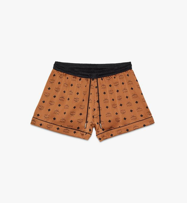 MCM SLEEPSHORTS-MFPASBM03 Alternate View