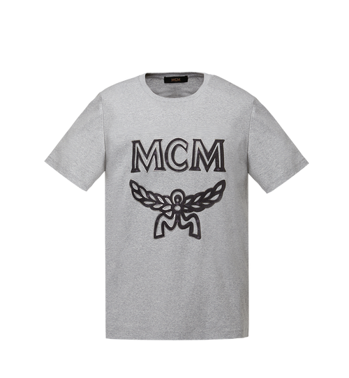 Damen Logo T-Shirt