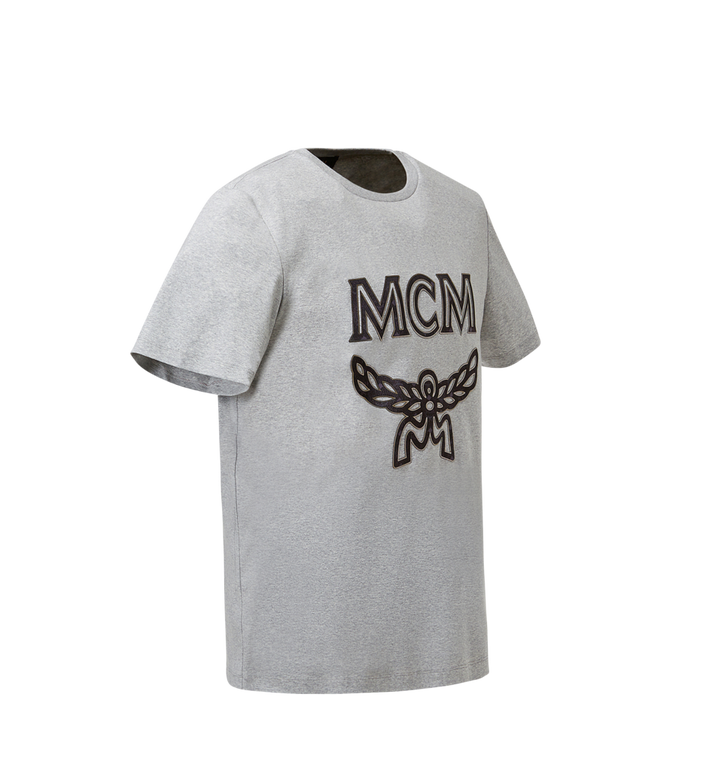 MCM Women's Logo T-Shirt Alternate View 2
