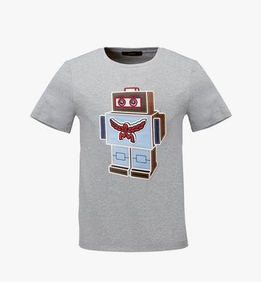 여성용 로비 티셔츠