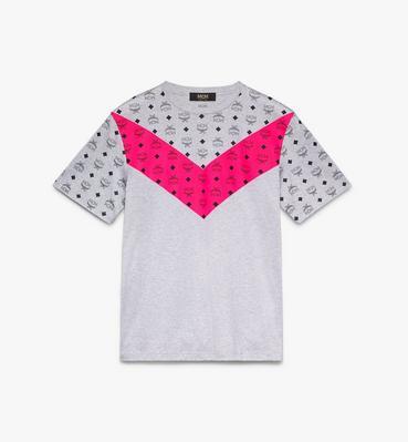 女款Flo T恤