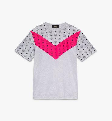 Women's Flo T-Shirt