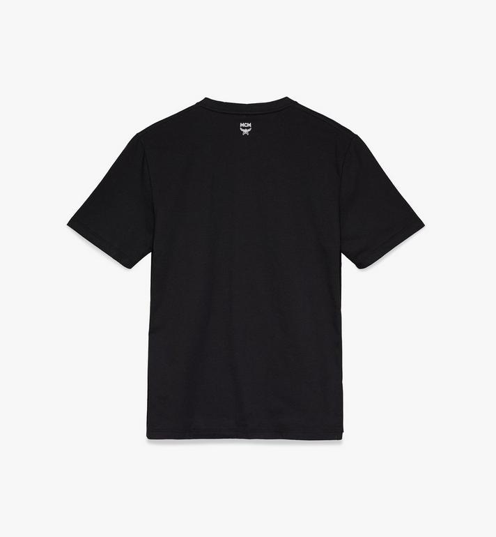 MCM Women's Flo Pocket T-Shirt Alternate View 2