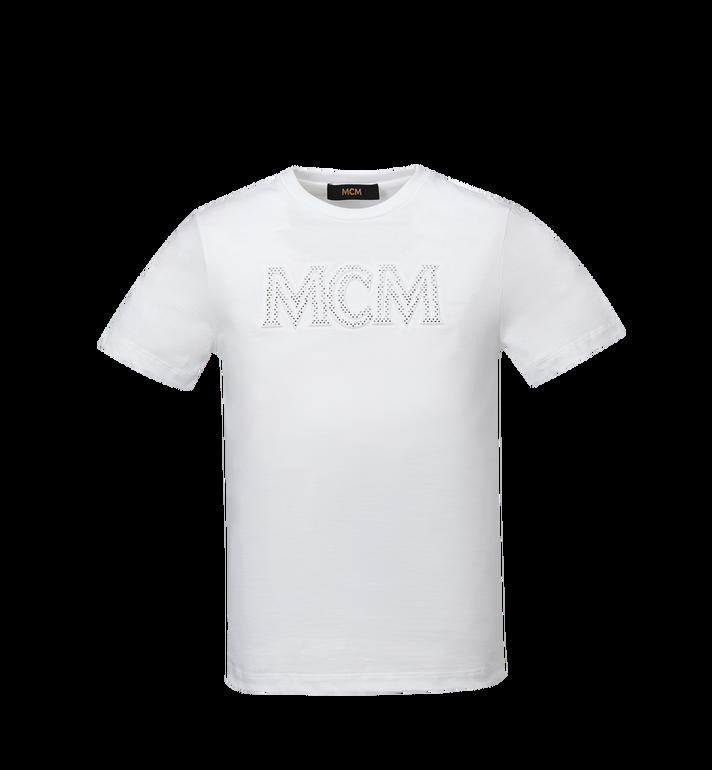 MCM RTW-SPARKNEONW Alternate View