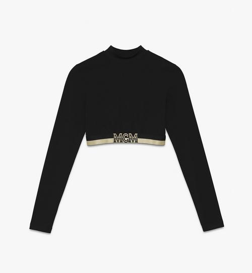Women's 1976 Crop Top