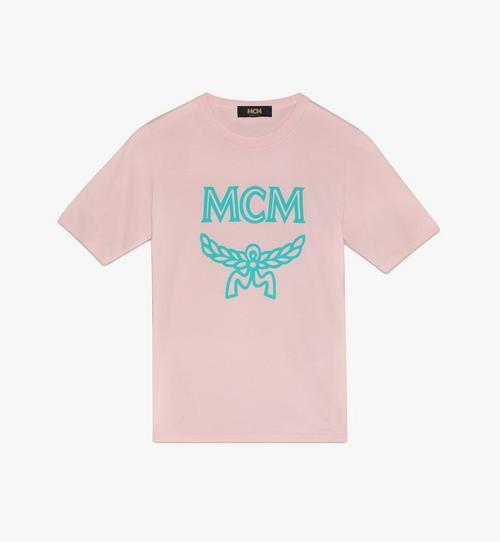 Logo T-Shirt für Damen
