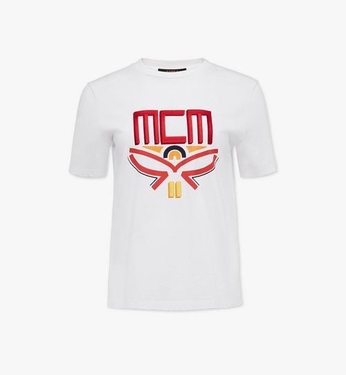 女士 Geo 月桂 T 恤