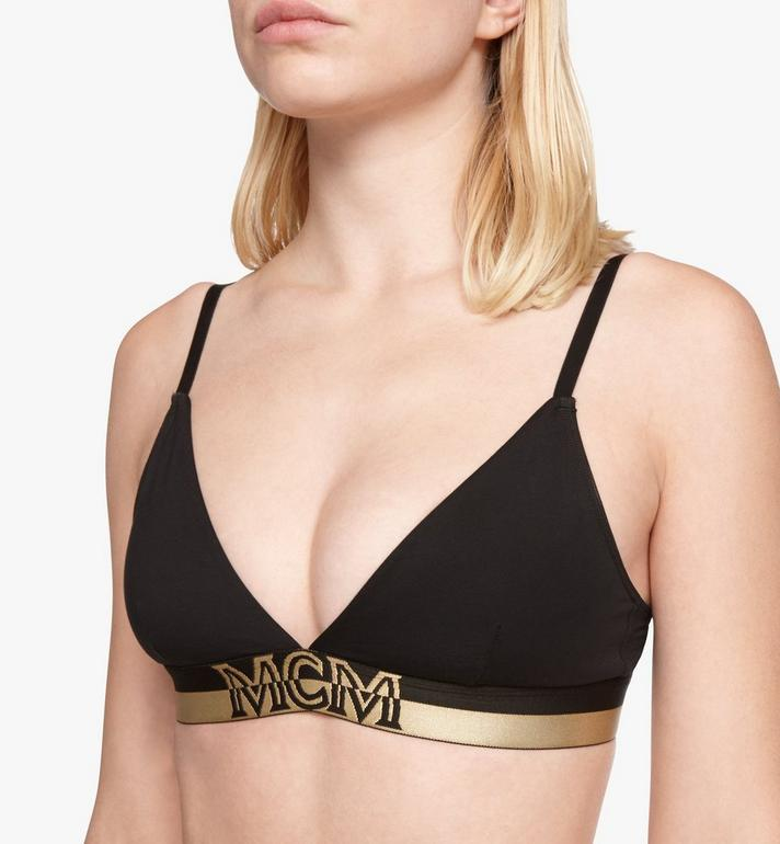 MCM BRA-MFYASBM01  5201 Alternate View 2