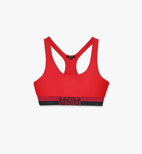 女士 1976 運動內衣