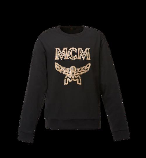 Men's Classic Logo Sweatshirt