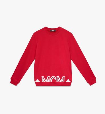 Men's Milano Sweatshirt